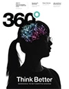 Steelcase 360 Graphic