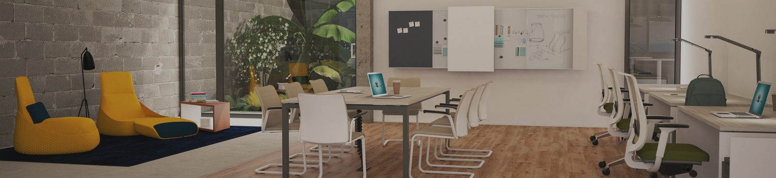 What size meeting room do I need? image
