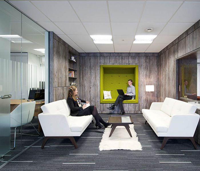 Why Office Design matters Thumbnail listing image