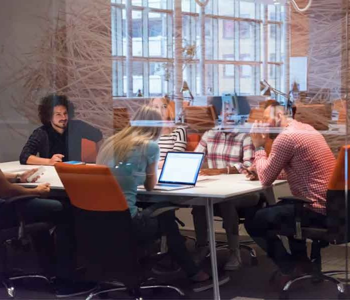 How to design a collaborative workspace Listing Thumbnail image