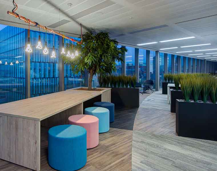 Furnishing Oliver James Associates' new Spinningfields office post thumbnail image