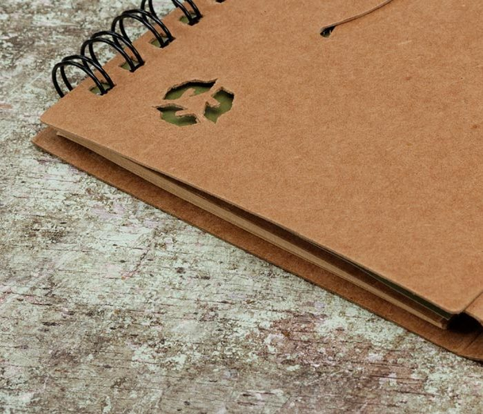 Making your supplies & stationery stockpile more sustainable Thumbnail listing image