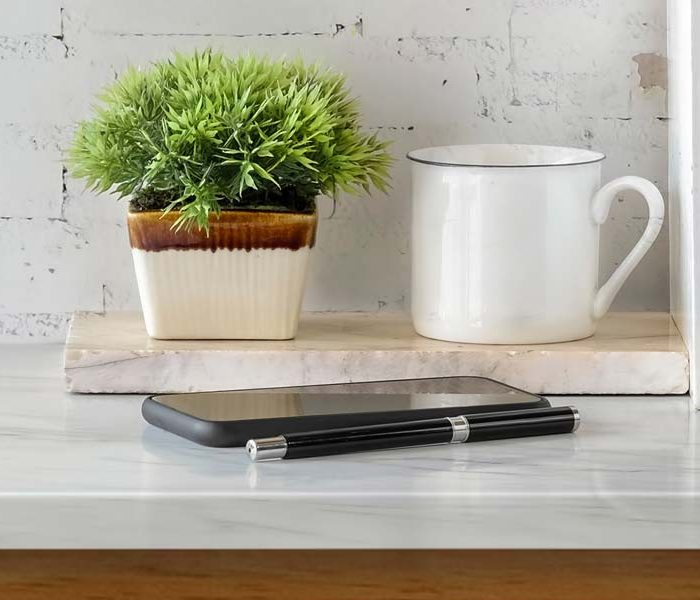 The best indoor office plants for autumn and winter Listing Thumbnail image