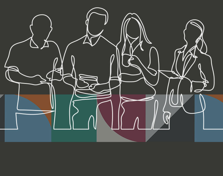 Inclusive Workplaces: The Future of Office Design report post thumbnail image