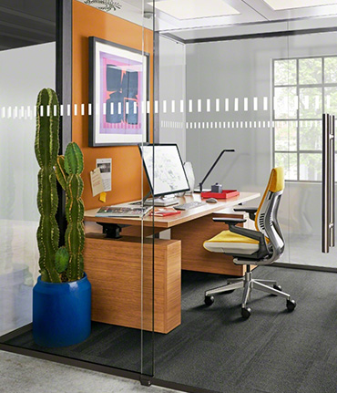 What to look out for when picking which office refurbishment contractor you want to work with