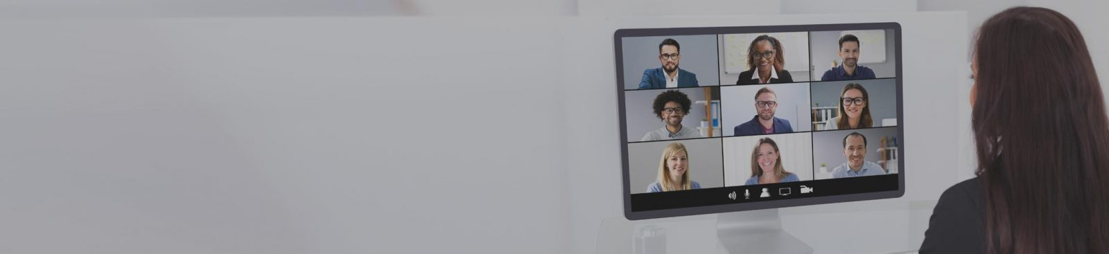 Why video conferencing tech is more important than ever image