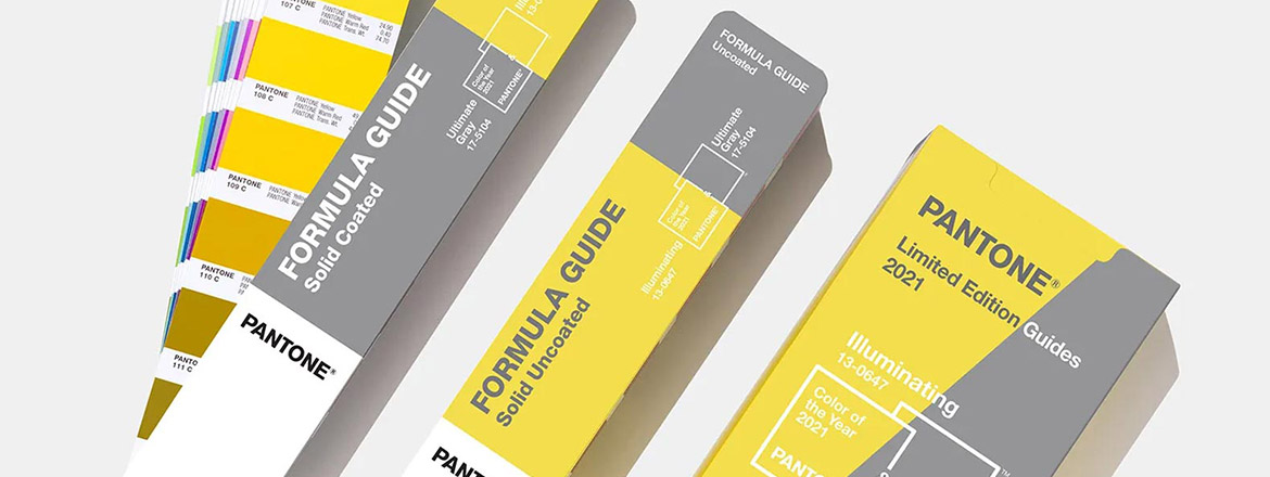 Using Pantone's Color of the Year 2021 in your office design post image image